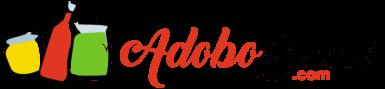 AdoboSauce.com